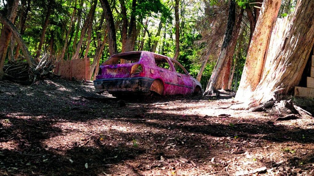 014 image woodland road 1920-1080 2021