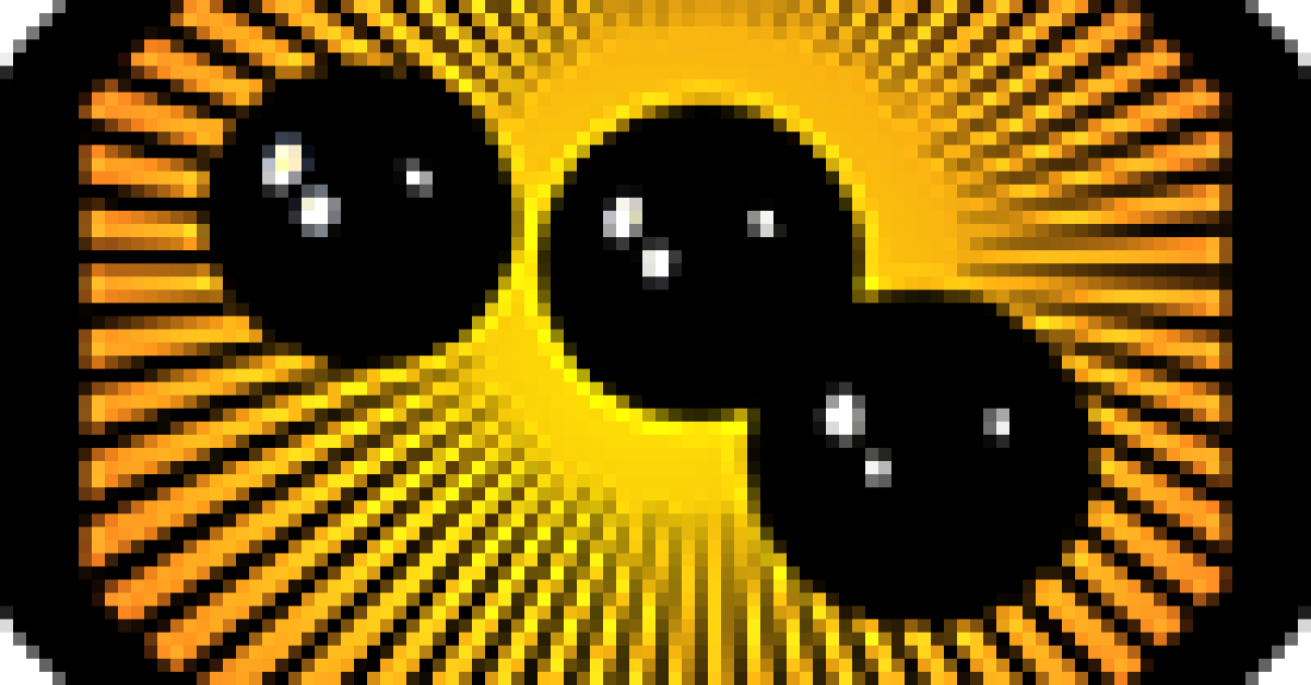 ICON_balls
