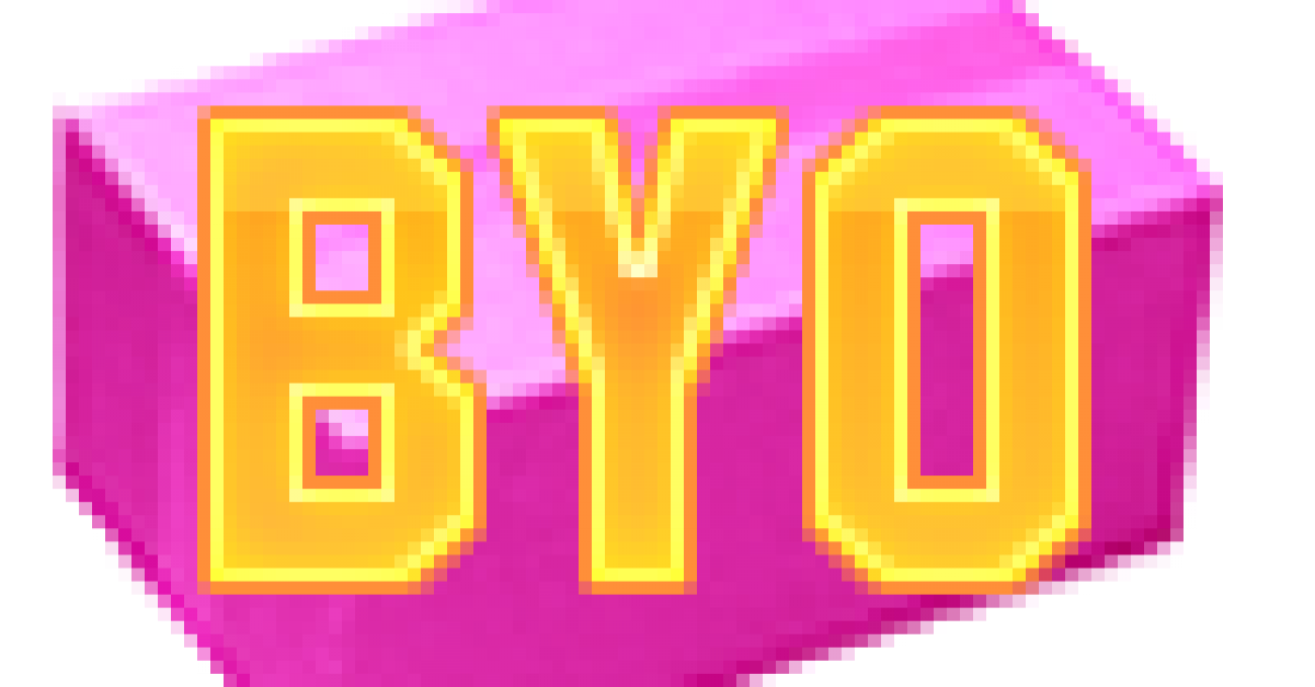 ICON_byo