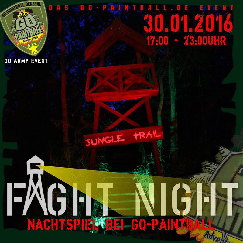 800x800_fightnight_2016_01.fw