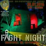 800x800_fightnight_2016_03