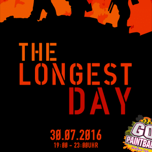 800x800_longestday_2016.fw