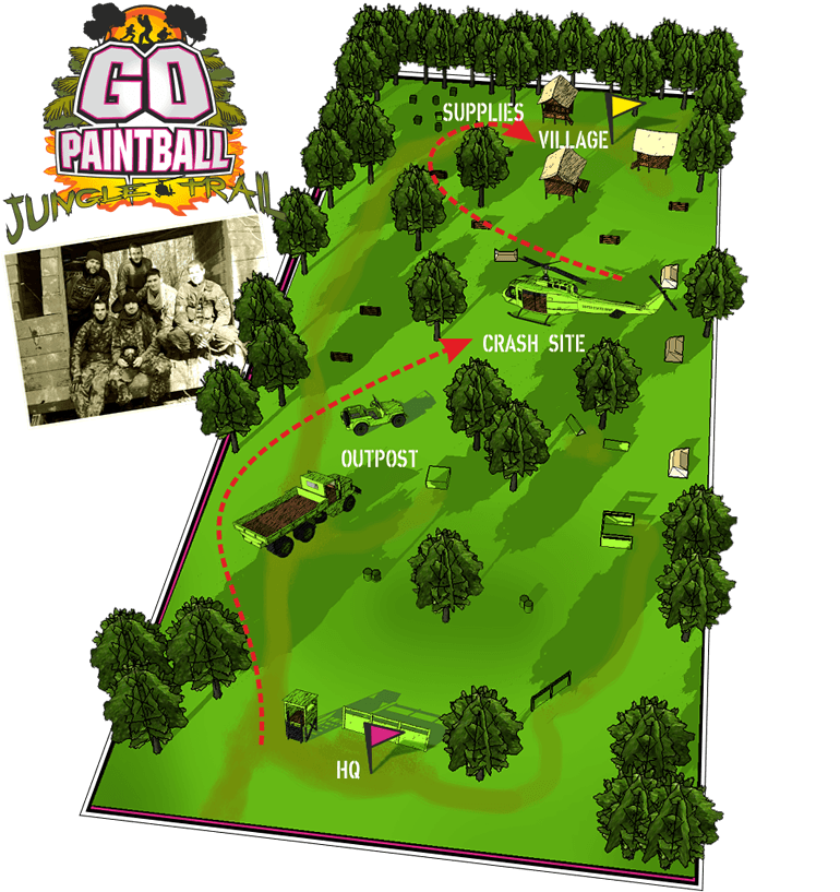 GOPAINTBALL-JUNGLE-TRAIL