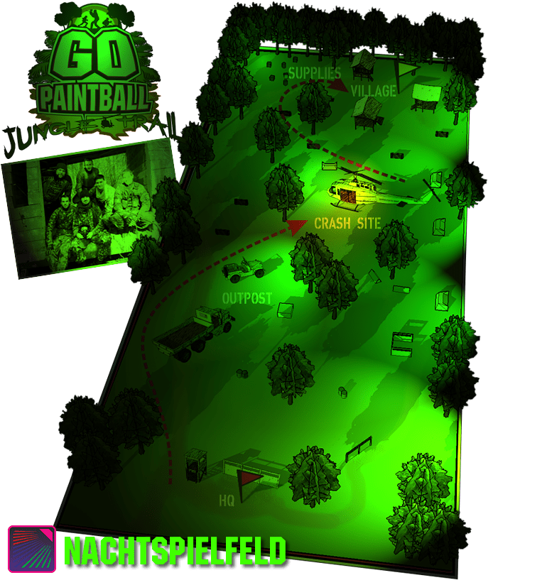 GOPAINTBALL-JUNGLE-TRAIL1_n8t