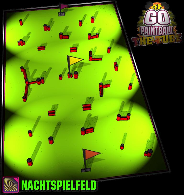 GOPAINTBALL-THETUBEn8t