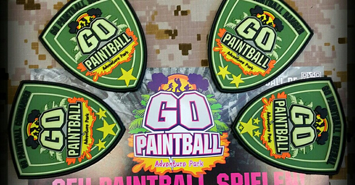 Go_Paintball_Bonussystem_Rubber_Patch_770x_24072015