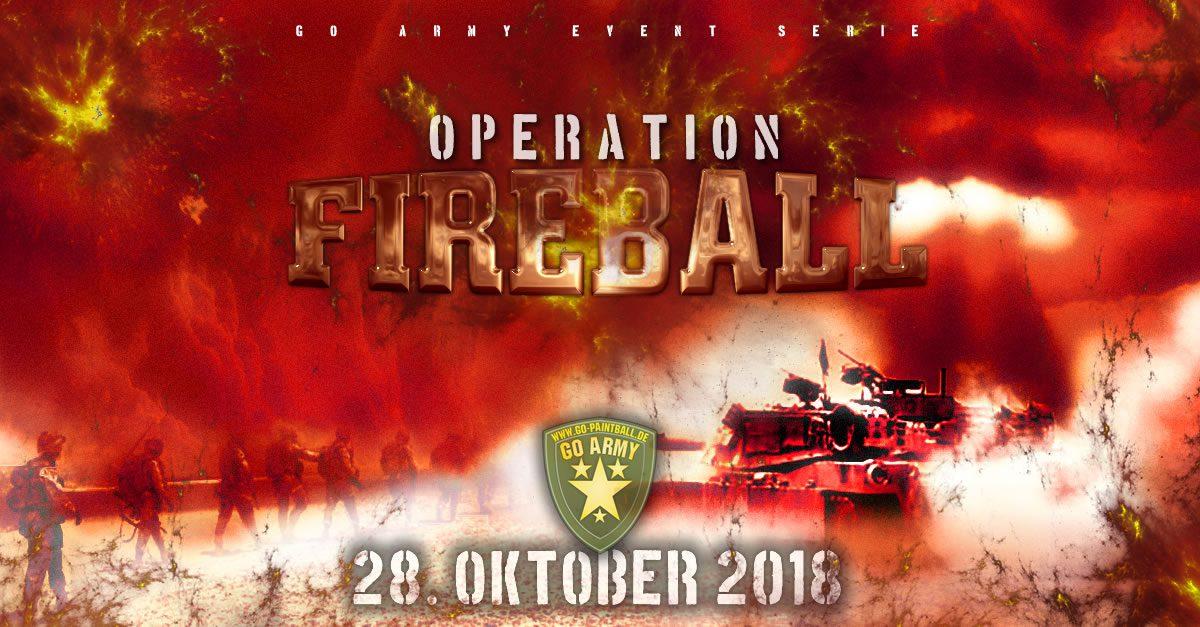 goarmy_op_fireball_1200x627