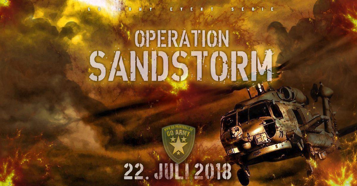 goarmy_op_sandstorm_1200x627-1