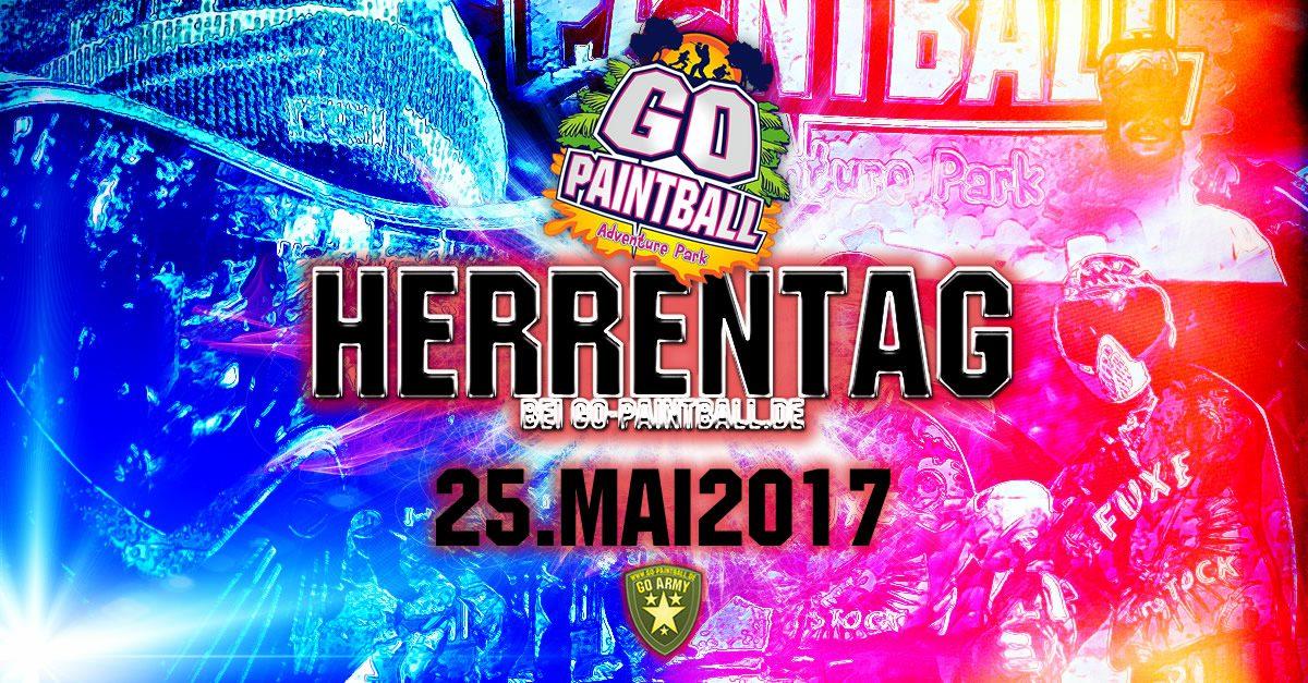 herrentag_2017_1200x627