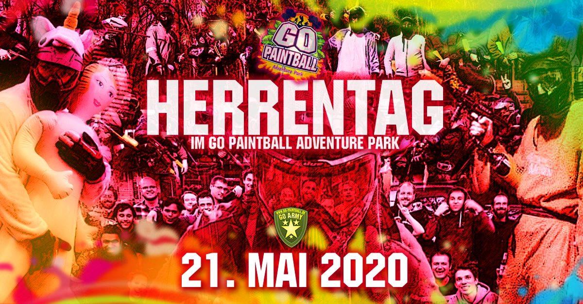 herrentag_2020_1200x627