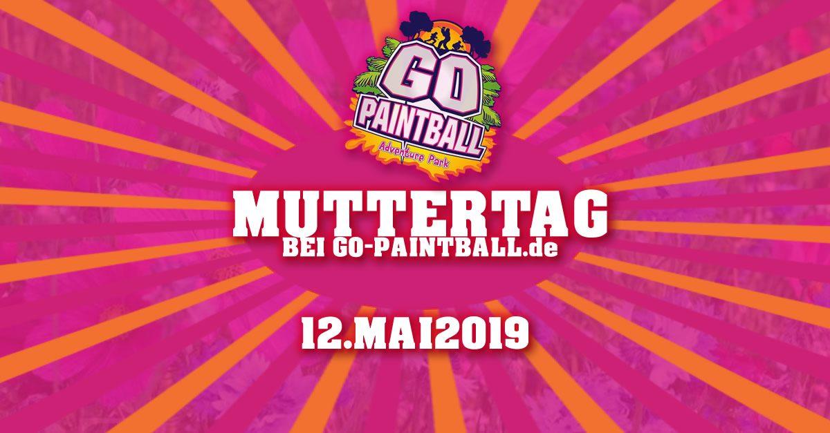 muttertag_2019_1200x627