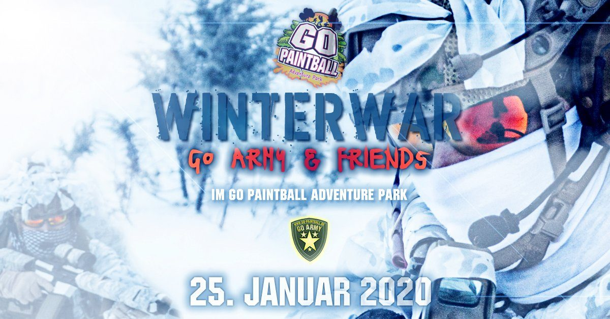 winterwar_2020_1200x627_edit