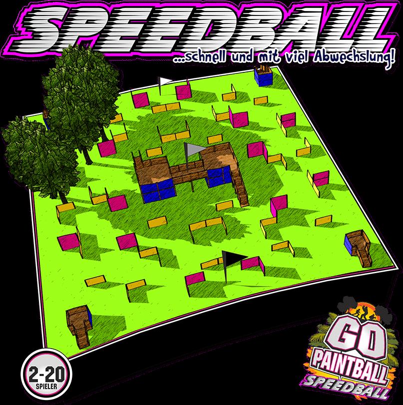 speedball_map day.fw