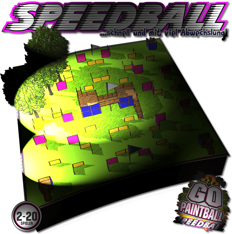 speedball_map_night